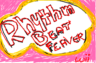 Rhythm Beat Fever